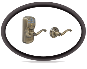 North Riverside IL Locksmith Store North Riverside, IL 708-512-4366